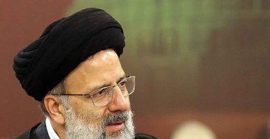 تولیت آستان قدس رضوی از آحاد مردم برای حضور در سخنرانی نوروزی رهبر معظم انقلاب دعوت کرد