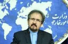 در کنوانسیون رژیم حقوقی دریای خزر؛ هیچ حقی از ایران سلب نشده است