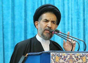بیانیه «گام دوم انقلاب» تبیینکننده فصل نوین حرکت انقلابی و عمل جهادی ملت ایران، امت اسلام و جبهه مقاومت است