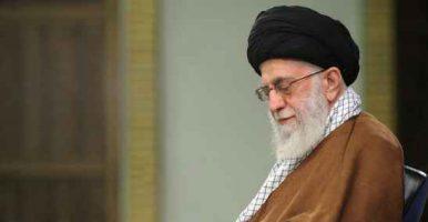 موافقت امام خامنه ای با عفو و تخفیف مجازات تعدادی از محکومان
