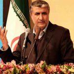 یک میلیون و ۳۰۰ هزار واحد مسکن مهر در دولت تدبیر و امید تکمیل شد