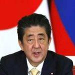 «شینزو آبه» از نخست وزیری ژاپن کناره گیری کرد
